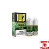 TWIST Salts - Green No. 1 60ml
