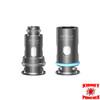 Aspire - BP60 Replacement Coils - 5pk