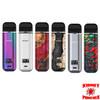 Smok - Novo X 25W 800mAh Kit