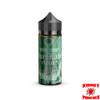 Blue Label Elixir - Breezy 100ml