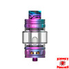 Smok - TFV18 Sub Ohm Tank