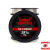 Kanthal A-1 Ribbon Wire 100ft Spool