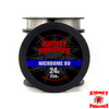 Nichrome 80 250ft Spool