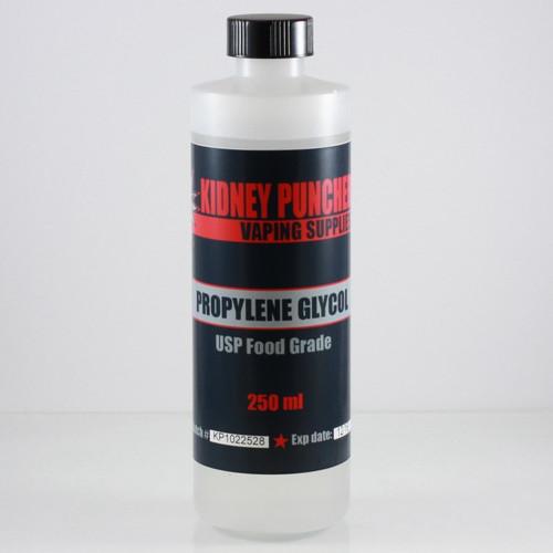 Propylene Glycol USP Food Grade