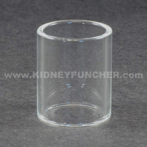Kanger Subtank Nano Replacement Glass