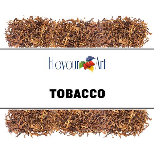 Flavour Art - Tobacco Flavors