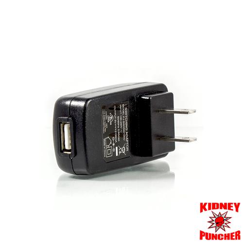 Xtar 2.1 Amp Wall Adapter