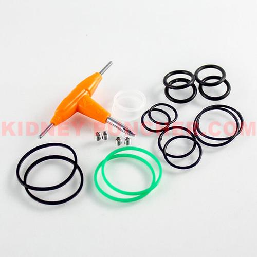 Griffin RTA Repair Kit