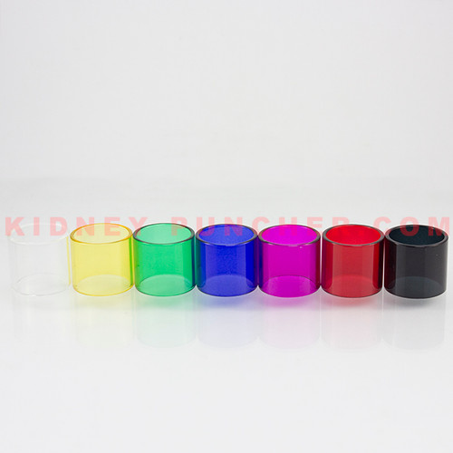 TFV8 Baby Replacement Glass