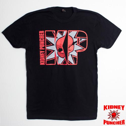 2017 Team KP T-Shirt