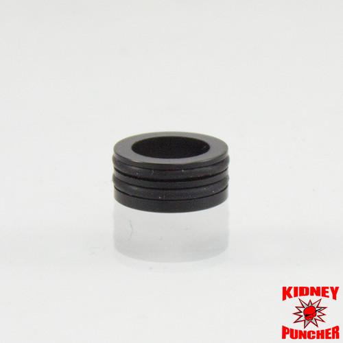 Smok TFV8 510 Drip Tip Adapter