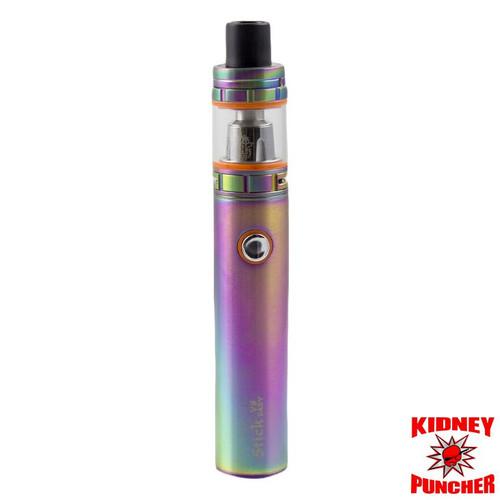 Smok Stick V8 Baby Kit - Rainbow