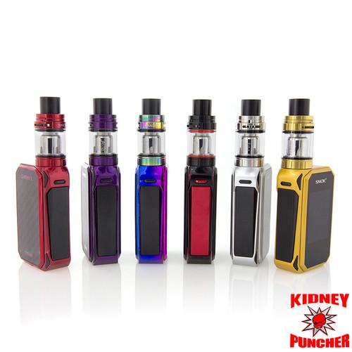 SMOK G-Priv 2 Full Kit