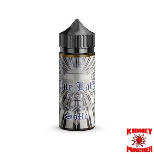 Blue Label Elixir - Soho 100ml