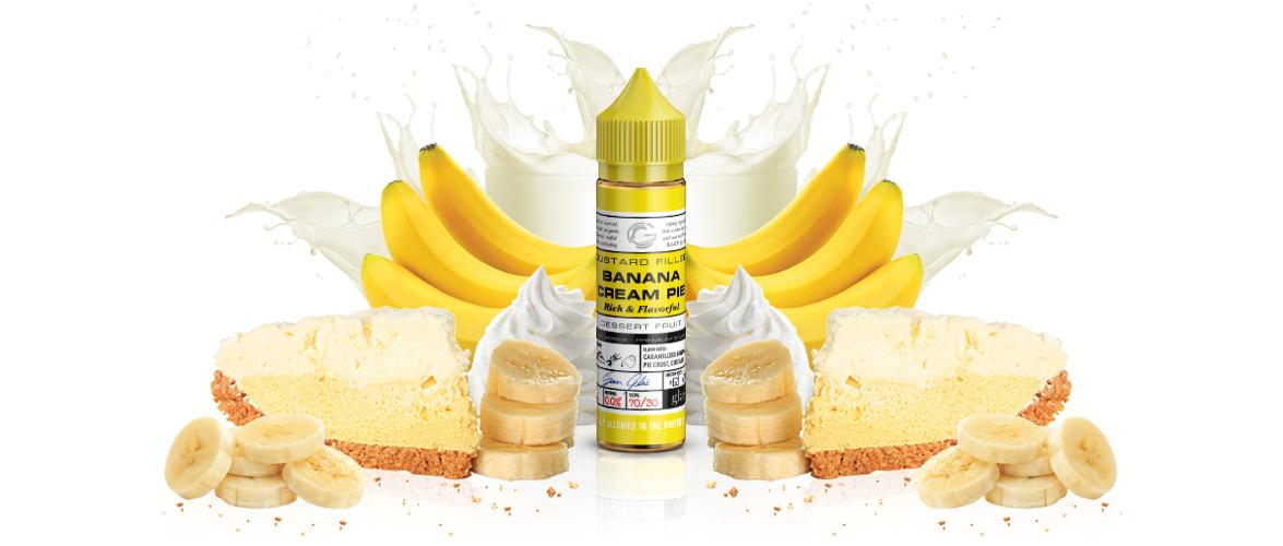 bananacream-pagefoodshot-1175x500.jpg