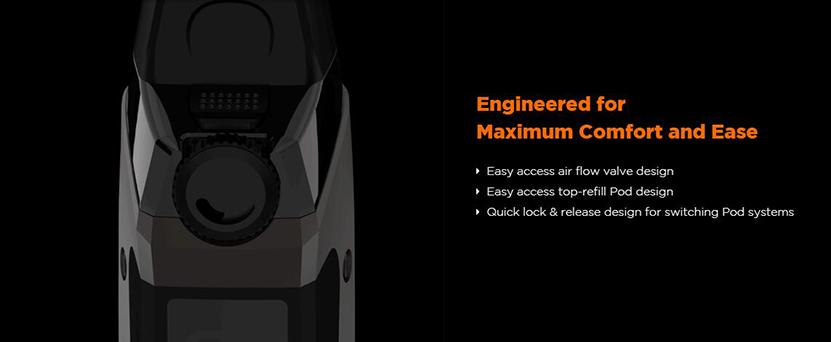 geekvape-aegis-boost-kit-comfort-and-ease.jpg