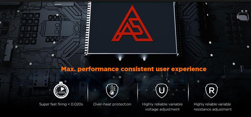 geekvape-aegis-boost-kit-max-performance.jpg