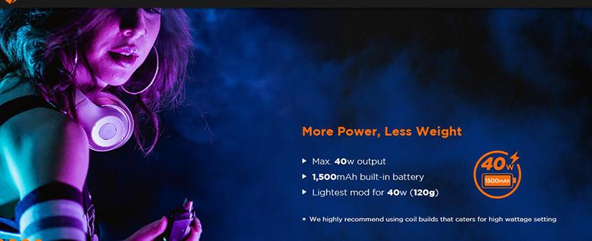 geekvape-aegis-boost-kit-more-power.jpg