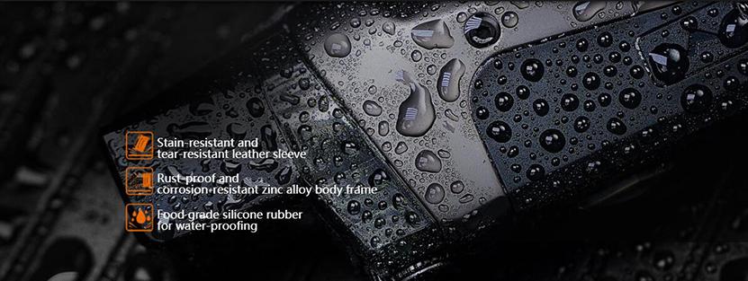 geekvape-aegis-boost-kit-water-proof.jpg