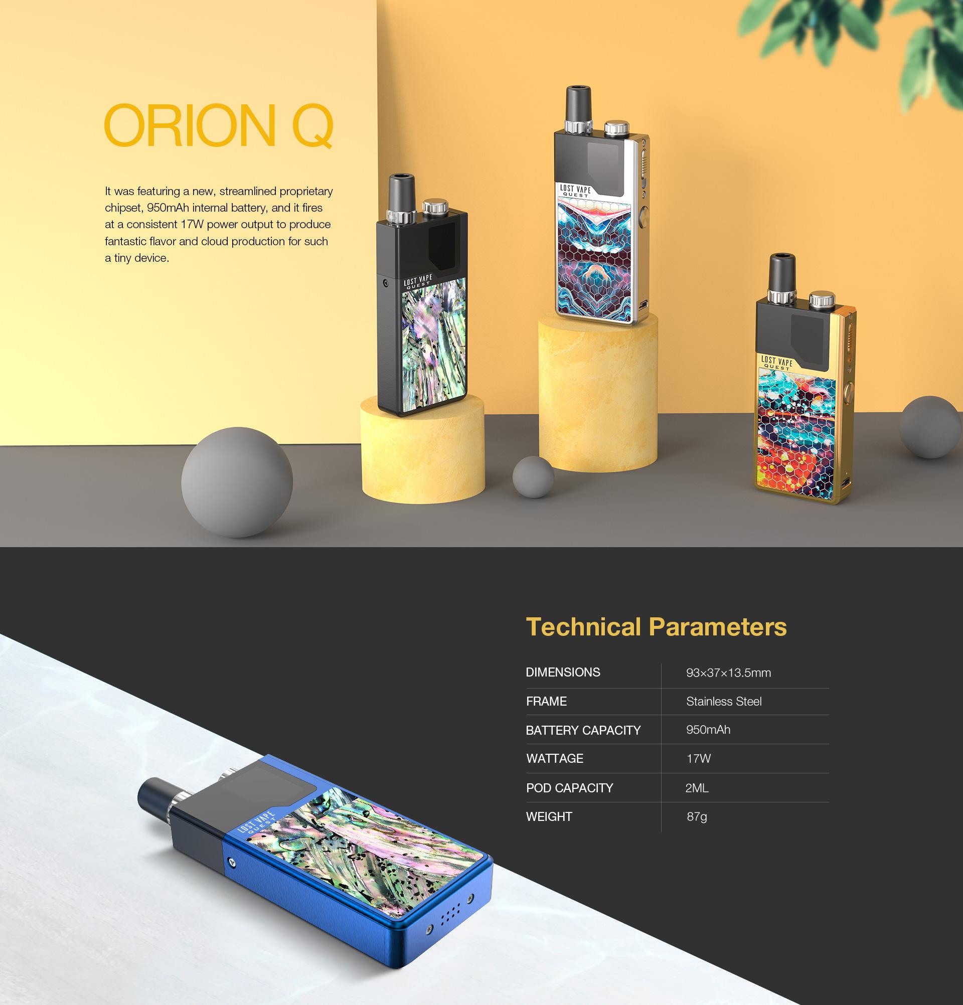 orionq-01.jpg