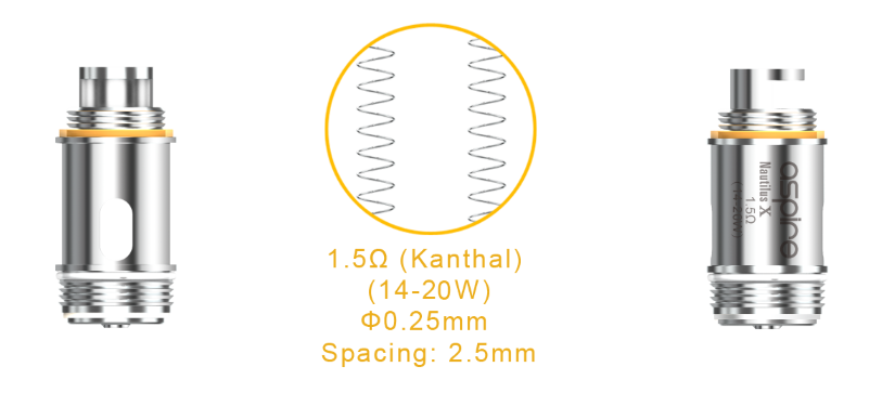 small-coils.png