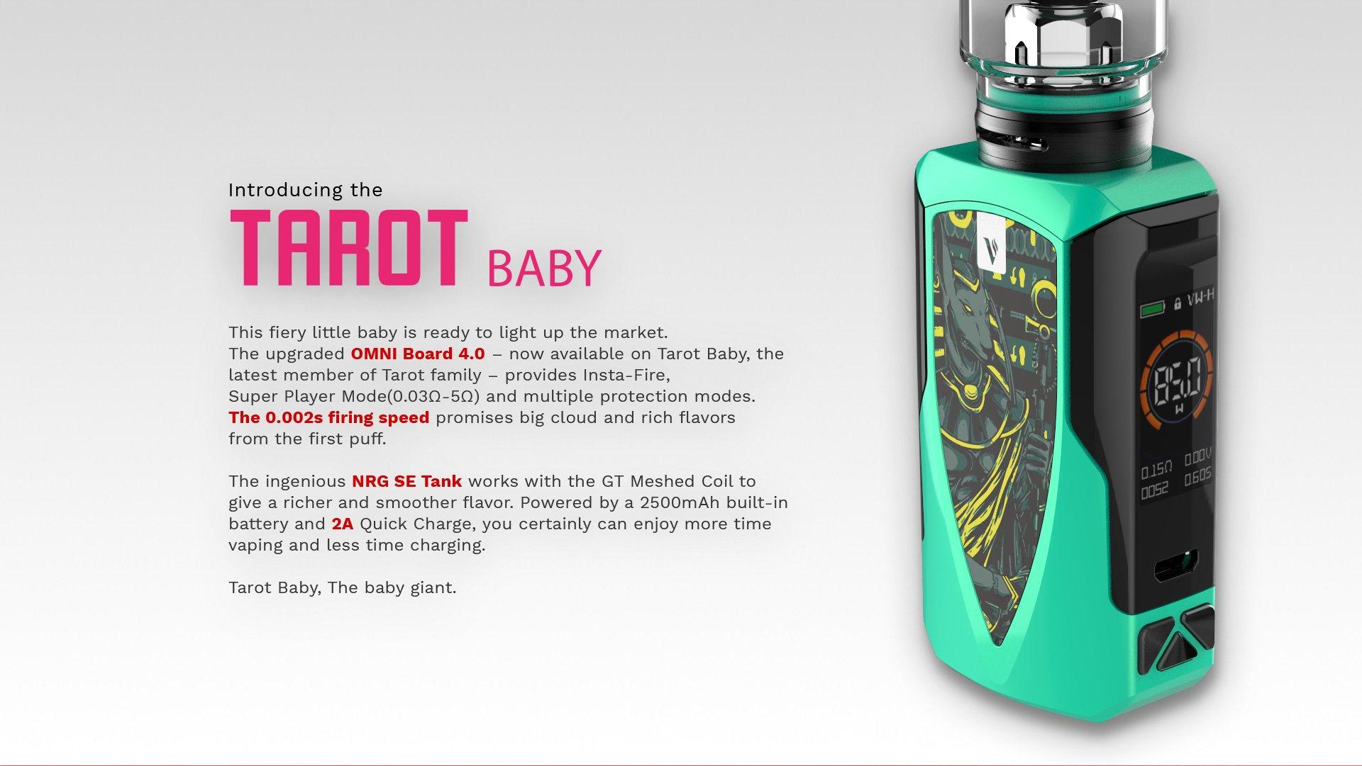 tarot-baby-2.jpg