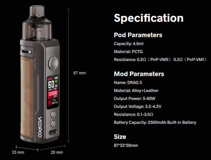 voopoo-drag-s-mod-pod-kit-specification.png