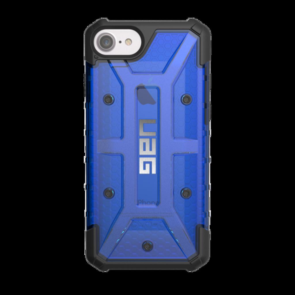iphone 7 aug case