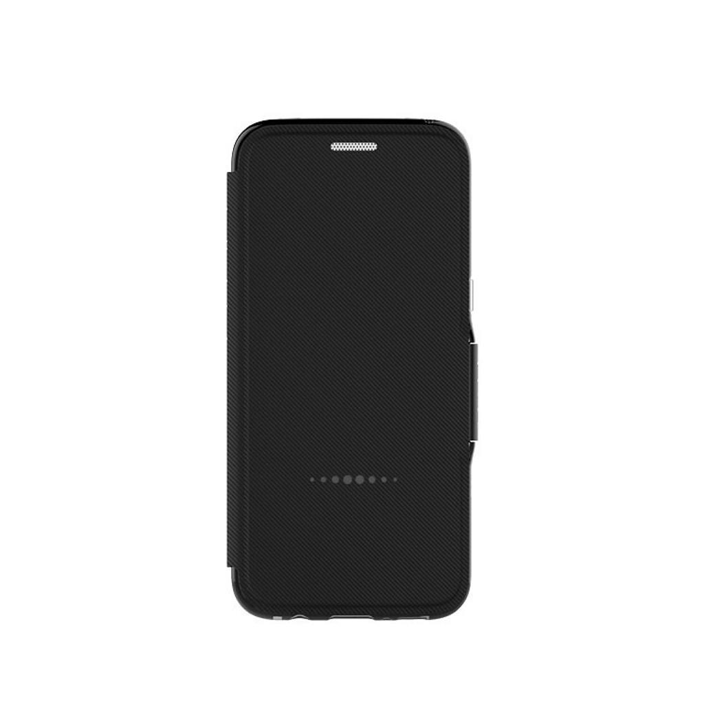 hot sale online f765b 43114 Gear4 Oxford Case Samsung Galaxy S8