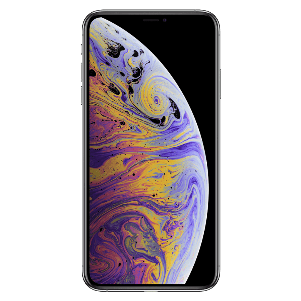 Iphone Xs Max 256gb The Wireless Age