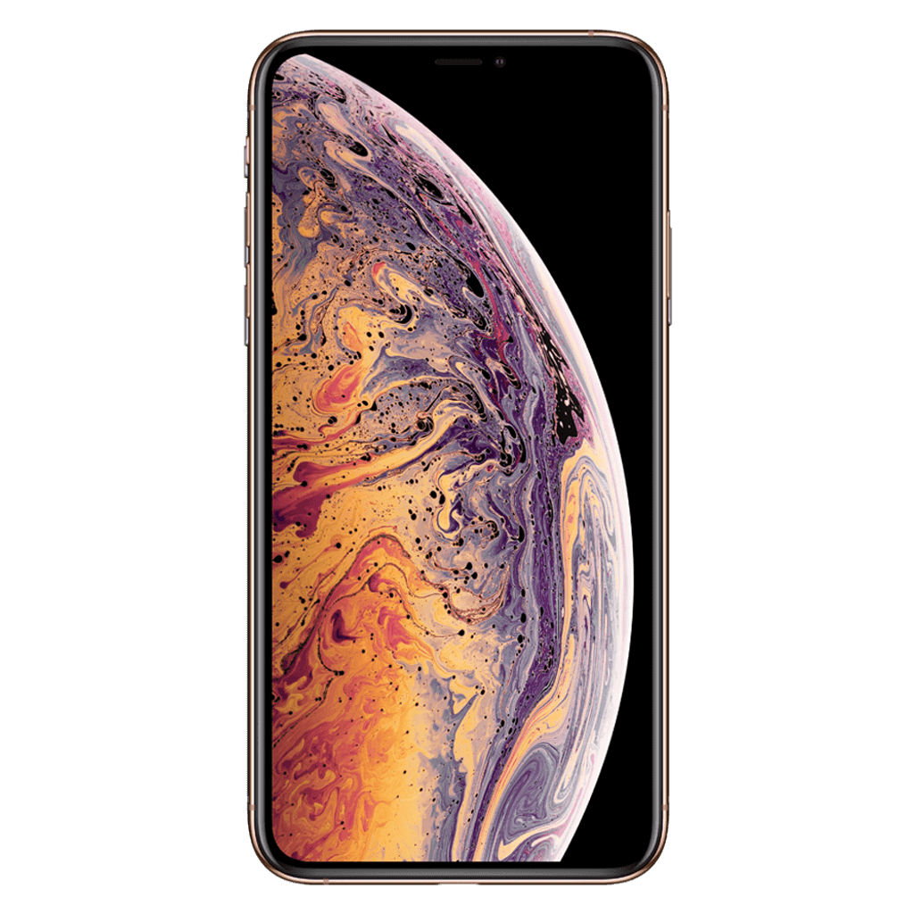 huge discount 04f8d 532f5 iPhone Xs Max 512GB