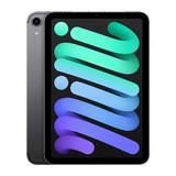 Apple iPad mini 6th Gen. 64GB