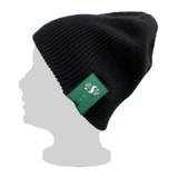 Blu-Toque Bluetooth Hat – Saskatchewan Roughriders