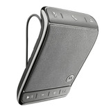 Motorola In-Car Speakerphone | Right side