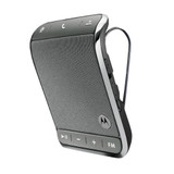 Motorola In-Car Speakerphone |  Left side