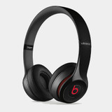 Beats Solo2 Wireless | Black