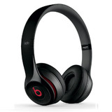 Beats Solo2 Black | Right