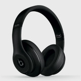 Beats Studio Wireless Black | Front