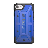 UAG Plasma iPhone 7 Case | Back