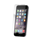 XQISIT iPhone 7 Glass Screen Protector