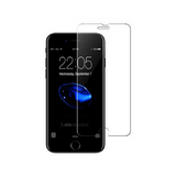 Uolo Tempered Glass Screen Protector