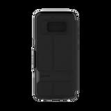 Gear4 Oxford Case Samsung Galaxy S8+ | Back