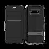 Gear4 Oxford Case Samsung Galaxy S8+ | Open