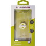 PureGear Slim Shell for LG K4 (2017)