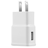 Samsung Micro USB Home Charger Adapter