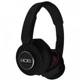808 SHOX BT - Bluetooth Headphones