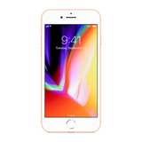 iPhone 8 64gb | Gold