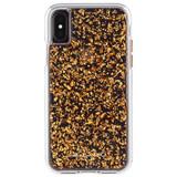 Casemate iPhone X | Karat Gold