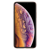iPhone Xs 64GB | Gold