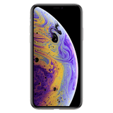iPhone Xs 64GB | Silver